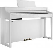 Roland HP 702 WH