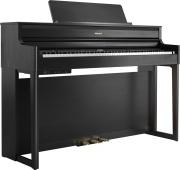 Roland HP 704 CH