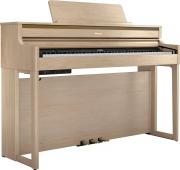 Roland HP 704 LA