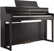Roland HP 704 DR