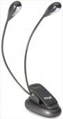 Stagg MUS LED 4 - LED lampička