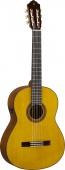 YAMAHA CG-TA NT - klasická kytara se snímačem TransAcoustic