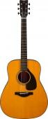 YAMAHA FG 5 Red Label - akustická kytara