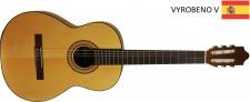 Camps SONATA SATIN - klasická kytara