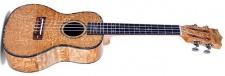 Smiger SKS 08 - sopránové ukulele