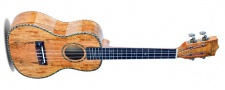 Smiger SKC 07 - koncertní ukulele