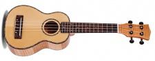 Smiger SS 15 - ukulele soprán