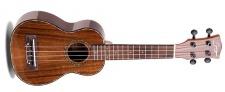 Smiger SS 18 - ukulele soprán
