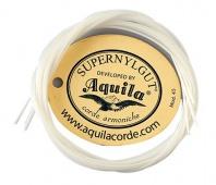 AQUILA UKULELE STRING SET - struny ukulele