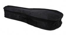 Smiger PG BL 10-24 - obal banjolele