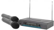 QTX VHF 2