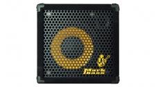 Markbass Marcus Miller CMD 101 Micro 60 - baskytarové kombo