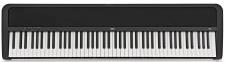 KORG B2 BK - digitální piáno