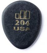 Dunlop 204 - trsátko