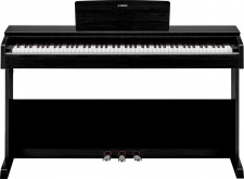 Yamaha YDP 103 B - digitální piano
