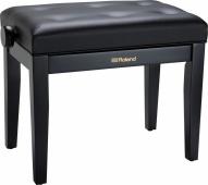 ROLAND RPB 300 BK - stolička beethoven
