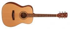 Cort AF505 OP - akustická kytara