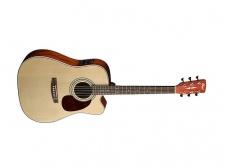 Cort MR 500E OP - elektroakustická kytara