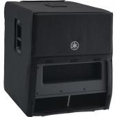 Yamaha SPCVR 18S01