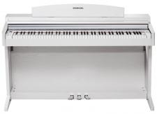 KURZWEIL KA 150 WH - digitální piano