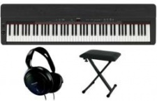 Yamaha P155 SET 2BS