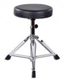 TRUWER TD 95 - stolička k bicím