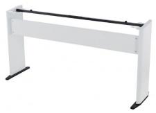 CASIO CS 68 PWE - dřevěný stojan pro digitální piana S1000 S3000