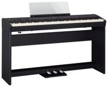 Roland FP60 BK SET DELUXE