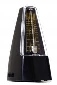 Truwer MT 0001 BK - mechanický metronom