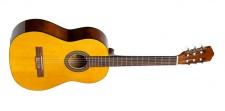 Stagg SCL 50 NAT - klasická kytara 1/2