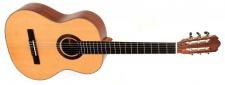 Pablo Vitaso VCG 15 - klasická kytara 4/4