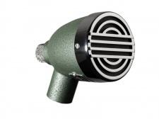 sE Electronics Harp Blaster HB52 - mikrofon pro harmoniku