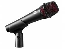 sE Electronic V3 - zpěvový mikrofon