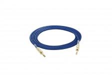 Truwer TXA 03 BL - nástrojový kabel