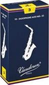 Vandoren Alt Sax 3 - plátek na altový saxofon