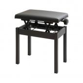 KORG PC 300 BK - stolička Beethoven