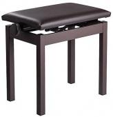 KORG PC 300 BR - stolička Beethoven