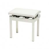 KORG PC 300 WH - stolička Beethoven