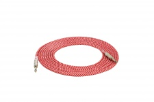 Truwer TXA 06 RDWH - nástrojový kabel