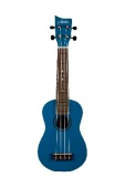 Ashton UKE 110 BL - sopránové ukulele