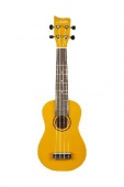 Ashton UKE 110 YL - sopránové ukulele