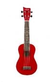 Ashton UKE 110 RD - sopránové ukulele
