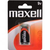 Maxell 9V - baterie