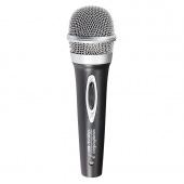 SOUNDSATION VOCAL 100 - dynamický mikrofon