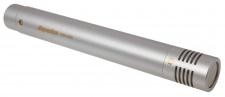 SUPERLUX CMH8KU - kondenzátorový mikrofon