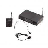 SOUNDSATION WF U 11 PC