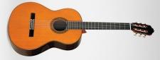 ESTEVE 11 (smrk) - klasická kytara