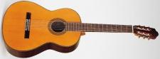 ESTEVE 7 (cedr) - klasická kytara
