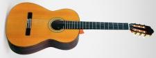 ESTEVE 6PS (cedr) - klasická kytara