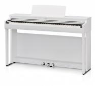 KAWAI CN 29 W - digitální piano